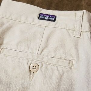 "Patagonia Pants - Patagonia Men's ""Duck Pants"" Size 32"